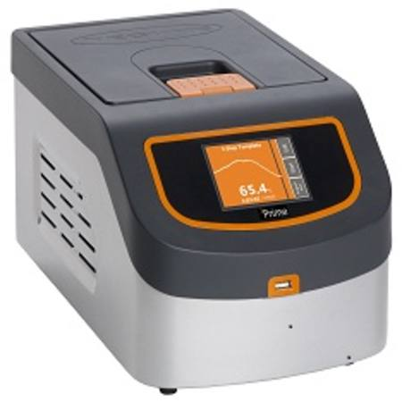 Techne Prime Thermal Cyclers