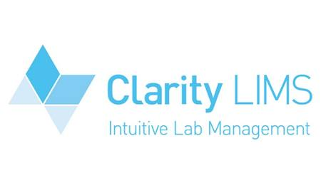 QLIMS Clarity Software