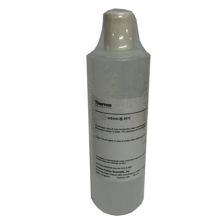 12.88 mS KCL Calibration Solution, 480mL