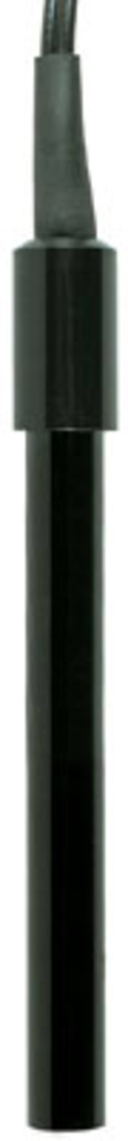 Conductivity Electrode, 2-Ring Graphite