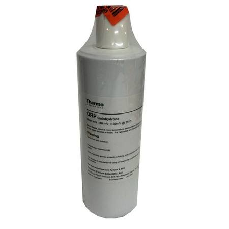 QUINHYDRONE 86 mV Standard, 480mL