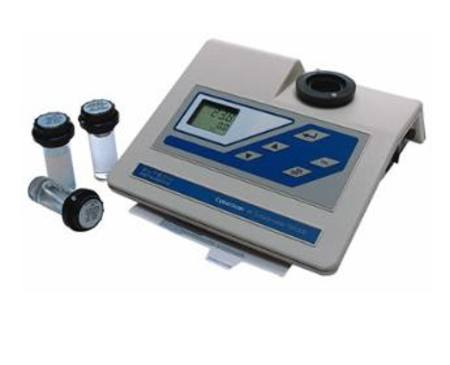 Cyberscan TB1000 Turbidity meter