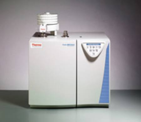 Thermo Scientific Flash 2000 NZ Analyser