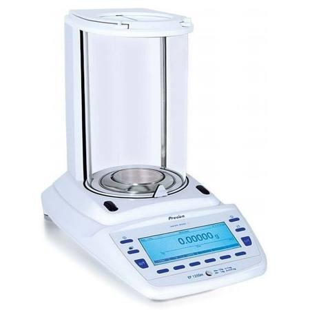 Precisa Executive Pro Series 360 EP Balances