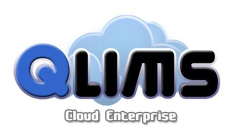 QLIMS software
