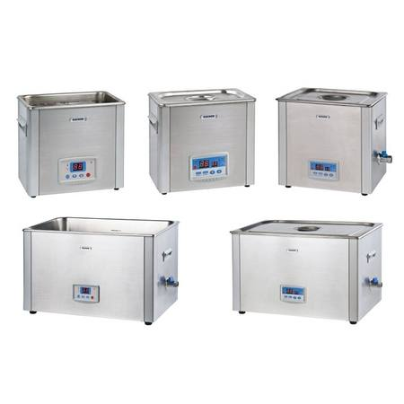 Rocker Ultrasonic Cleaners