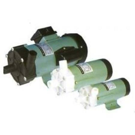 Selecta Centrifugal Pumps