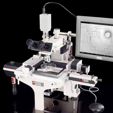 Singer Instruments MSM400 Dissection Microscope