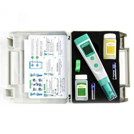 APERA PH20 TESTER KIT (Value Line)