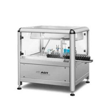 Buy TAI ADT - Automated Density Tester in NZ.