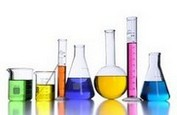 education chemicals