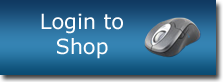 Login to Shop