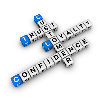 customer_crossword