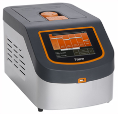 3Prime Full Sized Cycler.jpg