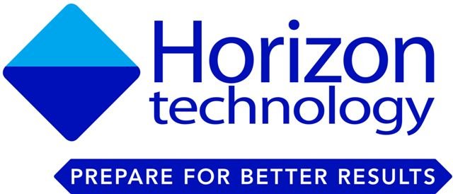 Horizon Technology_ Logo Web